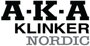 A.K.A.-Nordic-scroll