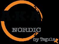 A.K.A.-Nordic-standard2
